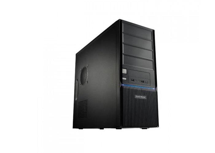 Cooler Master RC-350-KKP350-N4 350W PFC Usb 3.0 Kasa