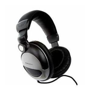 Oem HP600 Gri Kulaklık