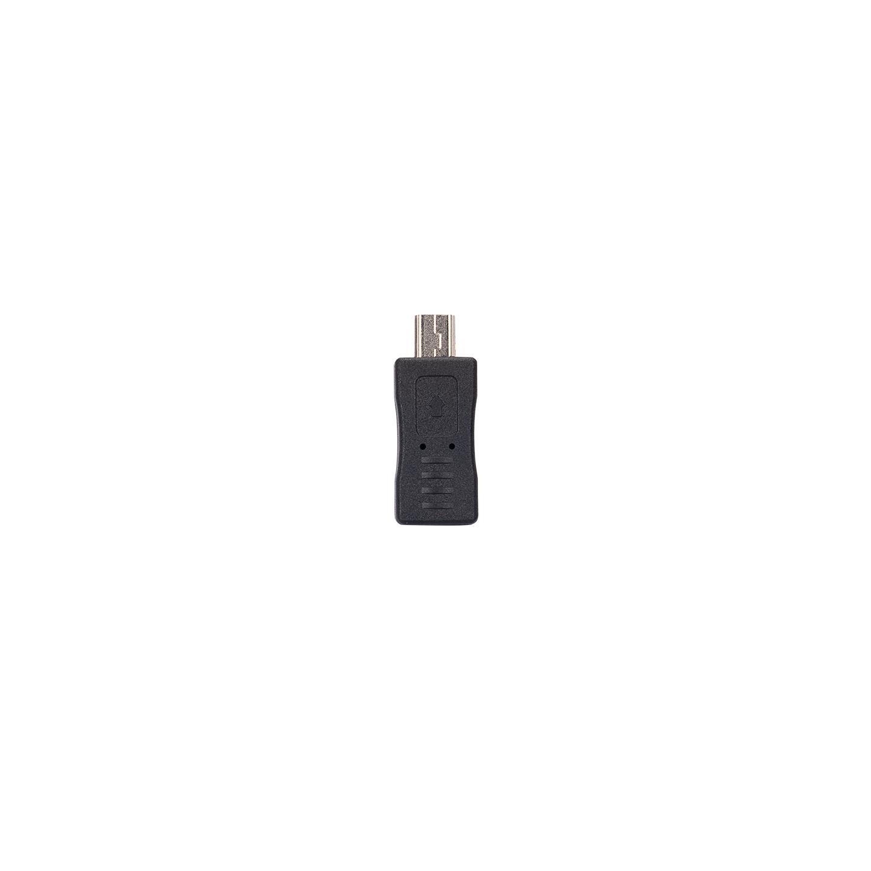 oem Micro 5pin Çevirici Kablo