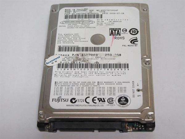 Nowo ADB-HDD 500GB SATA Harici Taşınabilir Hdd