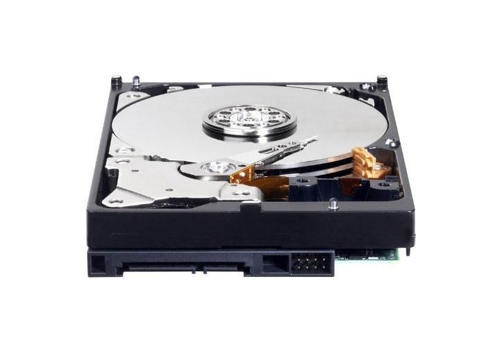 """i.norys INO-IHDD0320S1-D1-7232 500GB 7200rpm SATA2 8MB 3.5"""" SATA HDD"""