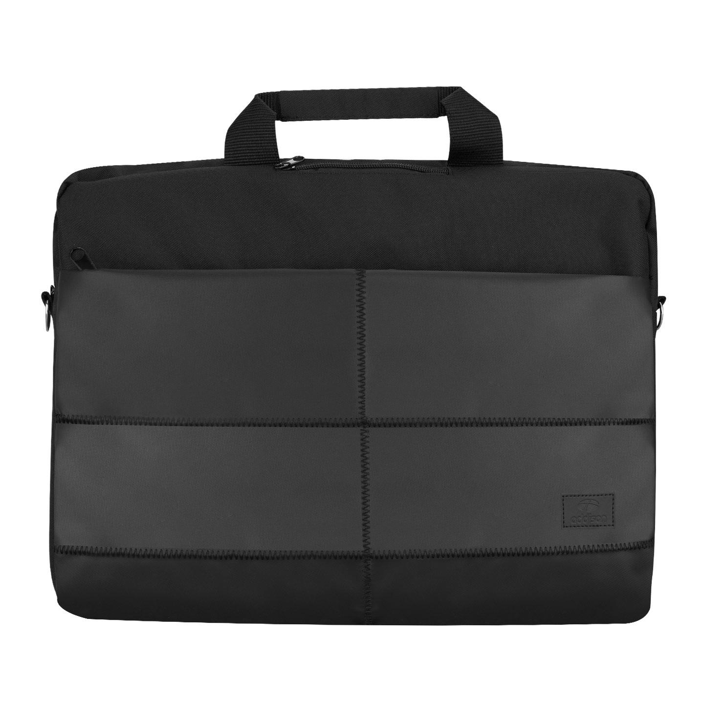 Addison 300121 15.6 Siyah USEFUL Bilgisayar Netbook Çantası