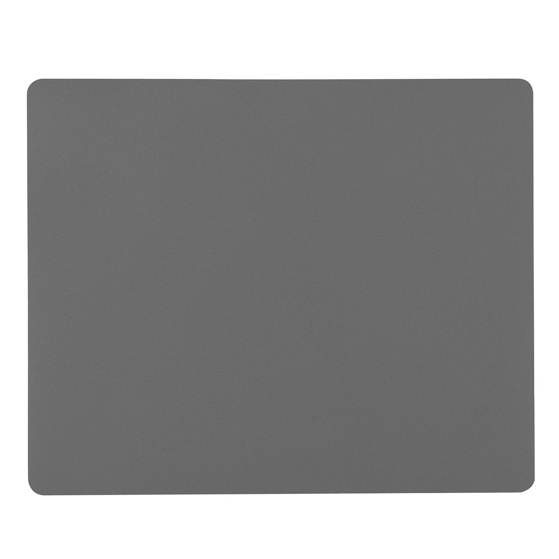 Addison 300134 Gümüş Mouse Pad