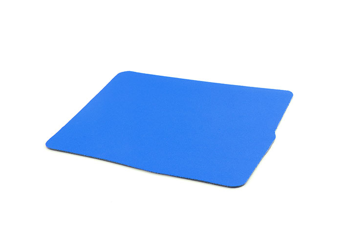 Addison 300144 Mavi Mouse Pad