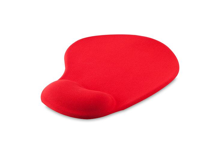 Addison 300151 Kırmızı Bileklikli Mouse Pad