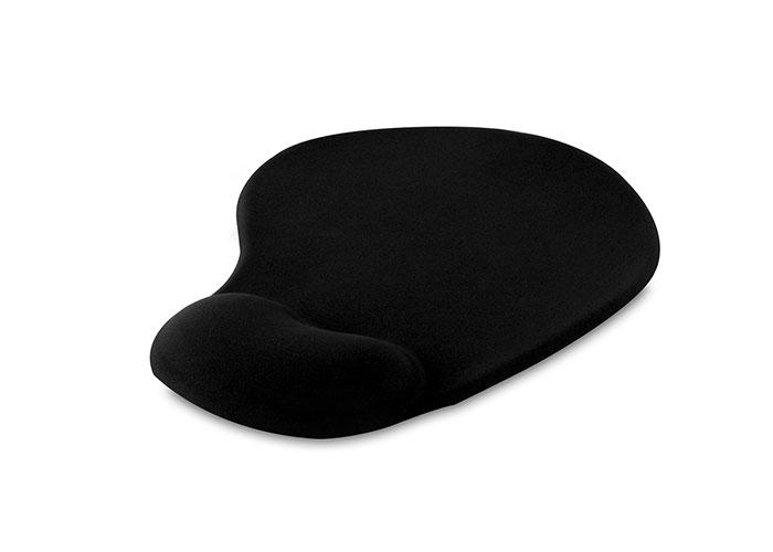 Addison 300152 Siyah Bileklikli Mouse Pad