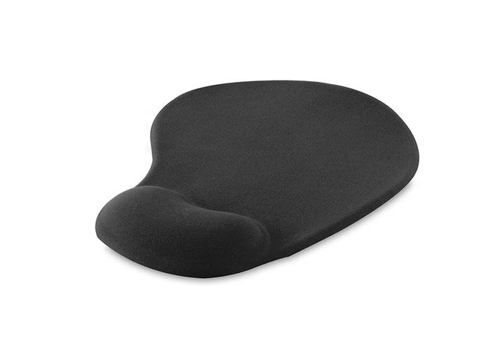 Addison 300153 Black Mouse Pad