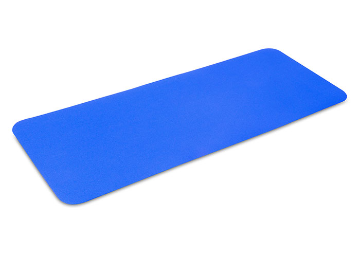 Addison 300271 Blue 300 * 700 * 3mm Long gaming mouse pad