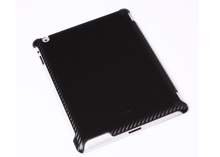 Addison 300294 Beyaz iPad2 Kılıfı