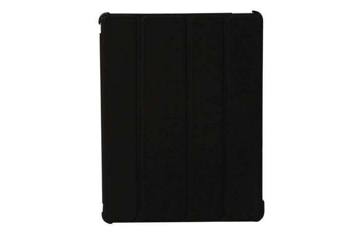 Addison 300296 Siyah iPad3 Kılıfı