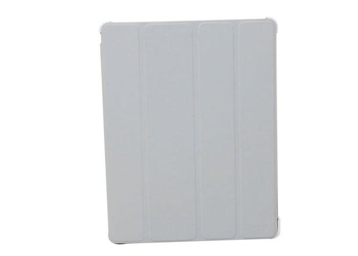 Addison 300296 Gri iPad3 Kılıfı