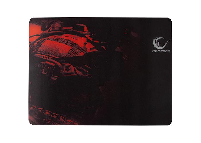 Addison Rampage 300354 28*38 Oyuncu Mouse Pad Mouse Pad