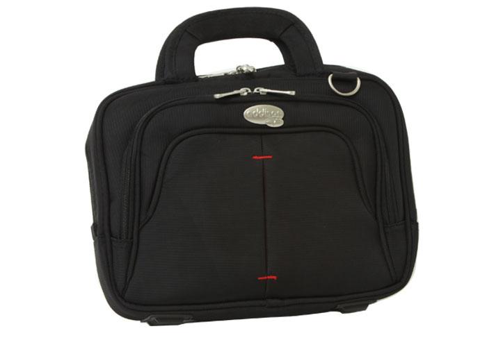 Addison 300410 13.3 Siyah Bilgisayar Notebook Çantası