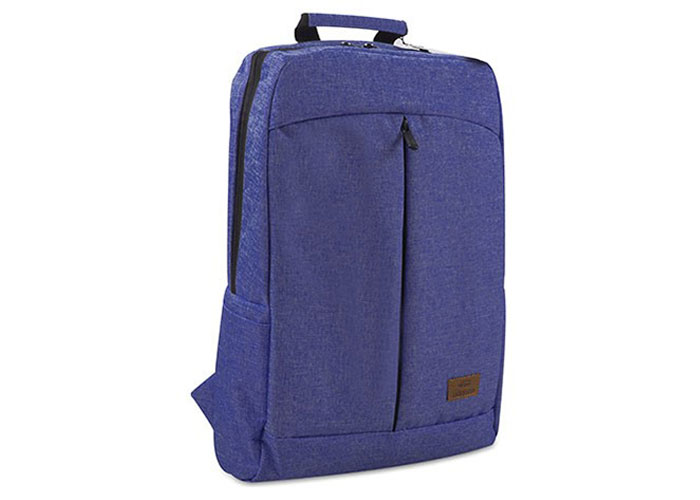 Addison 300448 15.6 Lacivert Notebook Sırt Çantası