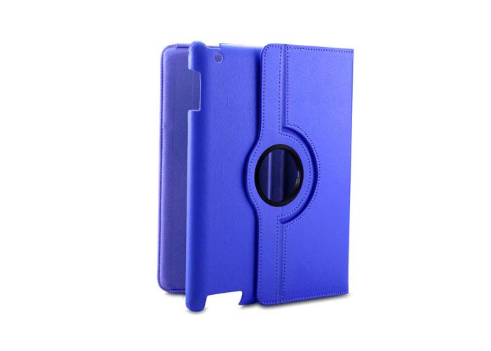 Addison 300545 Mavi iPad2 Çantası