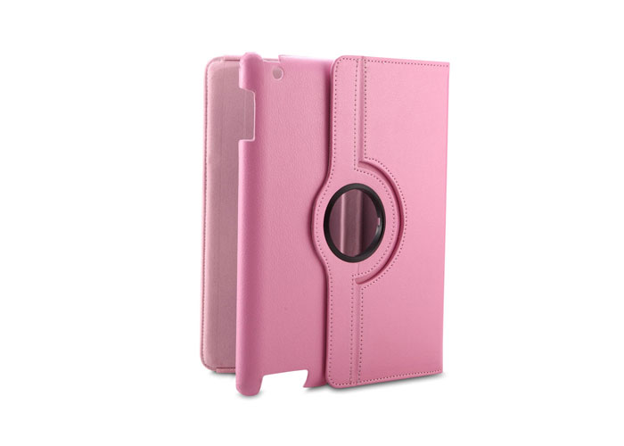 Addison 300545 Pembe iPad2 Çantası