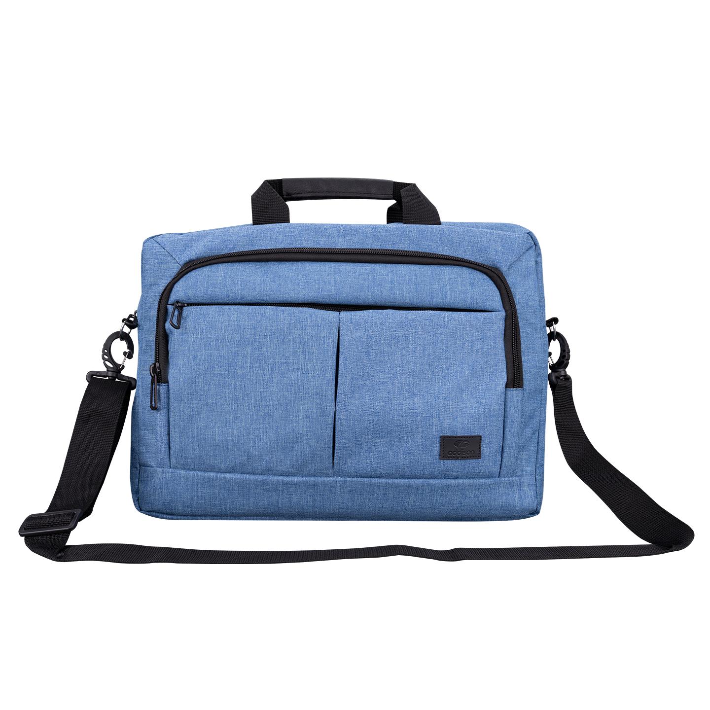 Addison 300683 15.6 Kot Bilgisayar Notebook Çantası