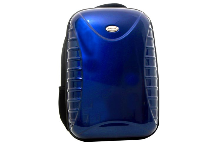 Addison 300780 15.6-16 Mavi Bilgisayar Notebook Sırt Çantası