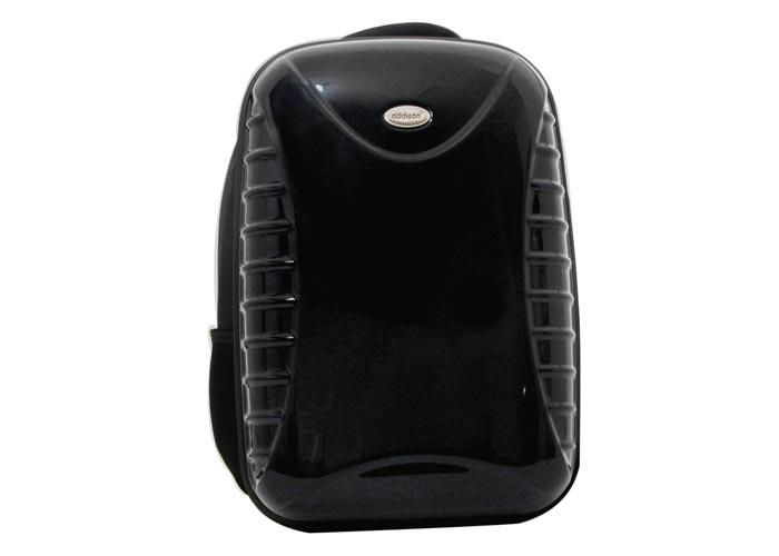 Addison 300780 15.6-16 Siyah Bilgisayar Notebook Sırt Çantası
