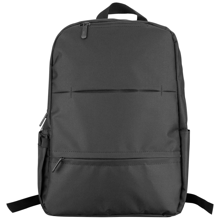 Addison 300812 15.6 Siyah Notebook Sırt Çantası Bilgisayar