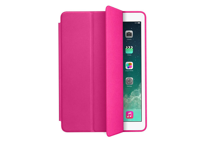 Addison 300847 Pembe iPad Air Kılıfı