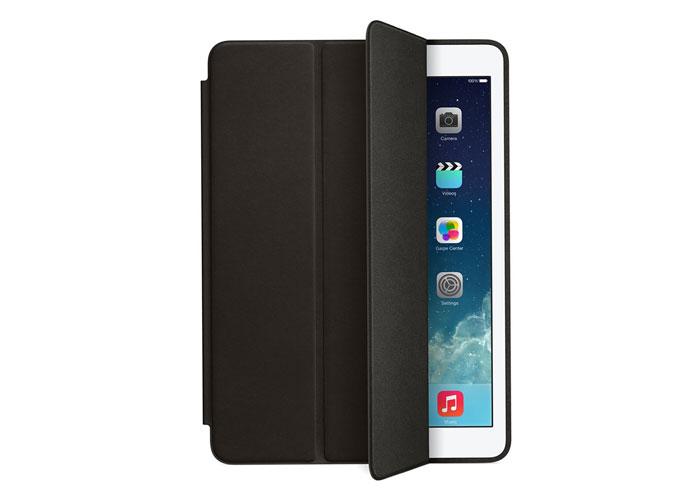 Addison 300847 Siyah iPad Air Kılıfı