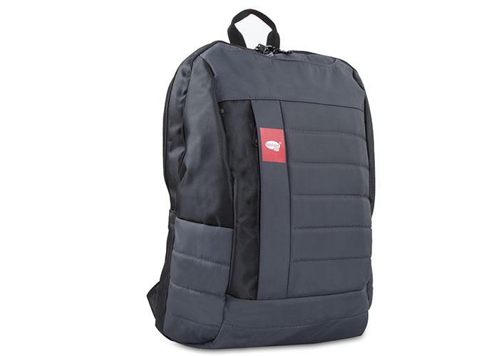 Addison 301005 15.6 Navy Blue Notebook Backpack