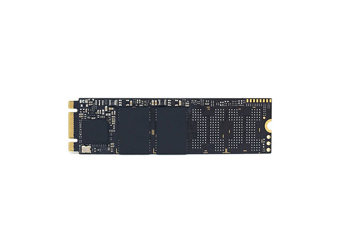 Pioneer APS-SE10G-256 256GB TLC m.2 NVMe PCIe SSD (Solid State Disk)