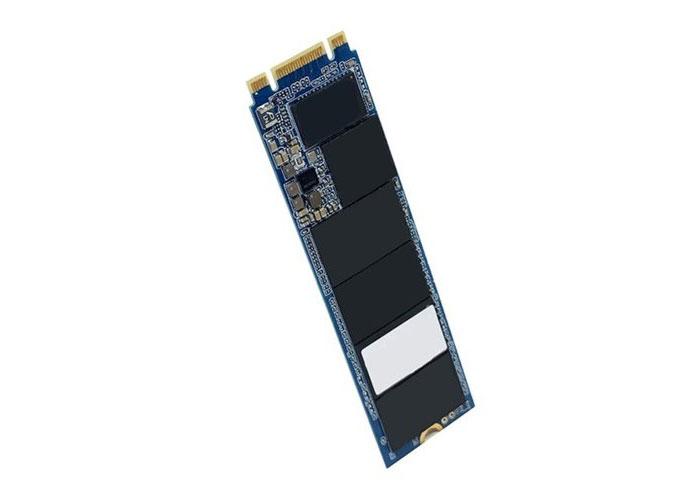 Pioneer APS-SE10G-512 512GB TLC m.2 NVMe PCIe SSD (Solid State Disk)