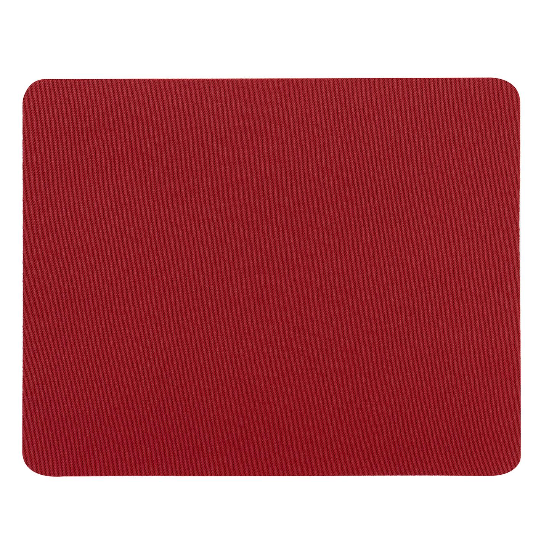 Addison 300141 / 300142 Kırmızı Mouse Pad Poşetli