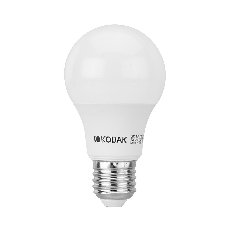 Kodak A60-E27 6W 731759 LED Ampul