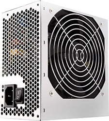 Cooler Master RS-400-PSAPJ3-SE 400W Elite Power Supply