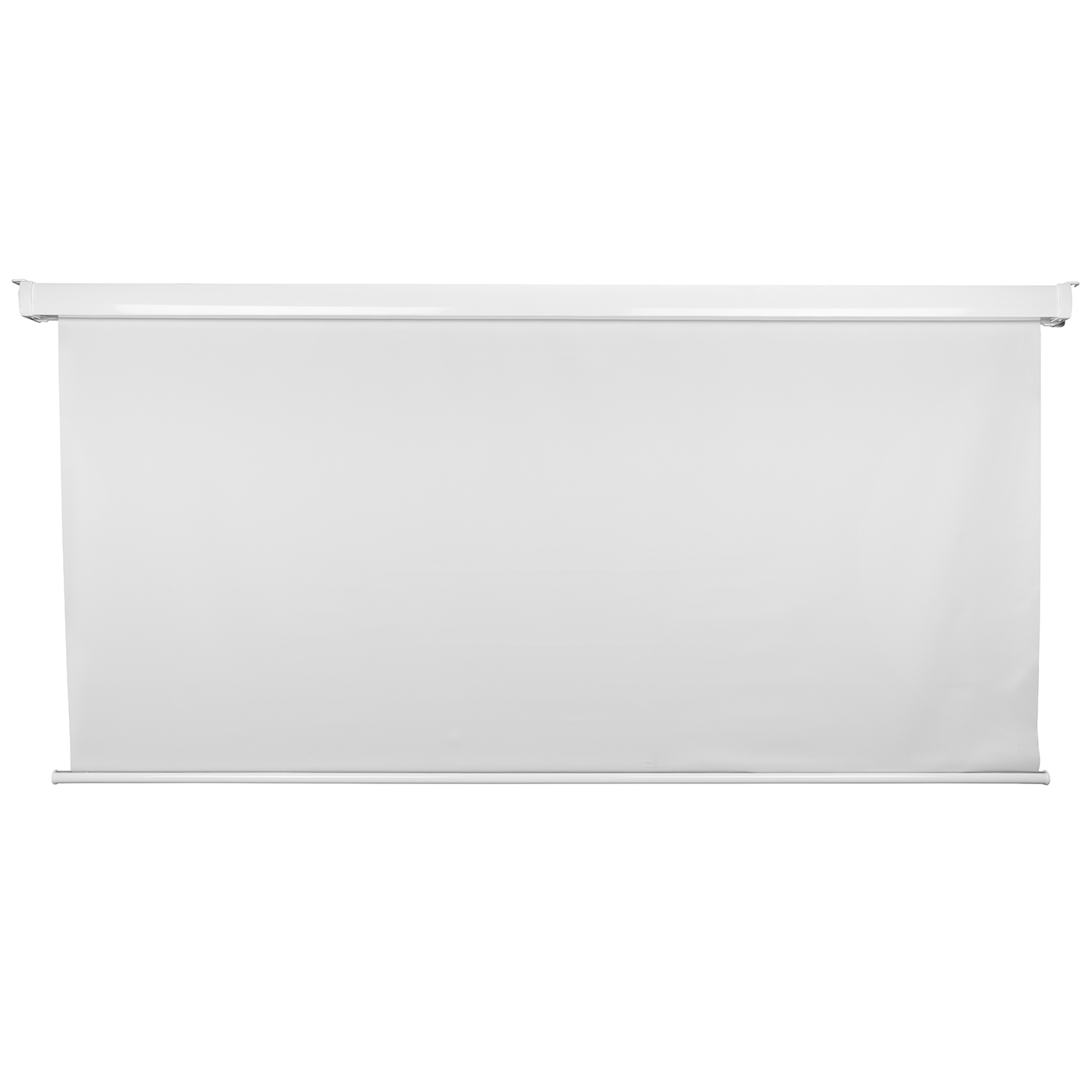 Everest PSEB96 180 * 180 Projection Screen with Roller