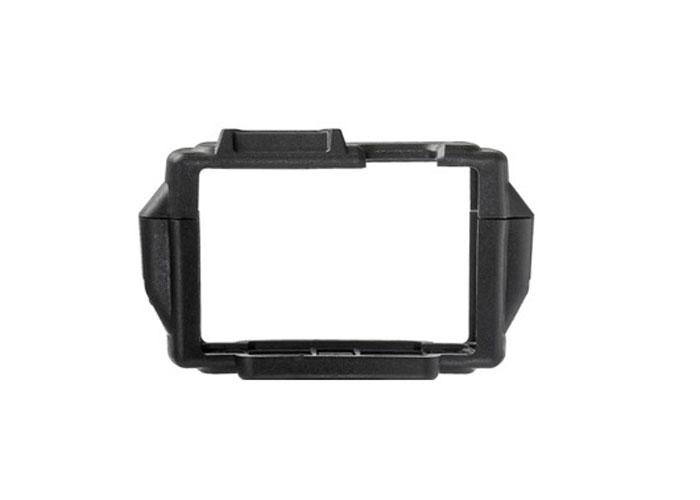 PQI GV19-9201-0100 Kamera Aksesuarı