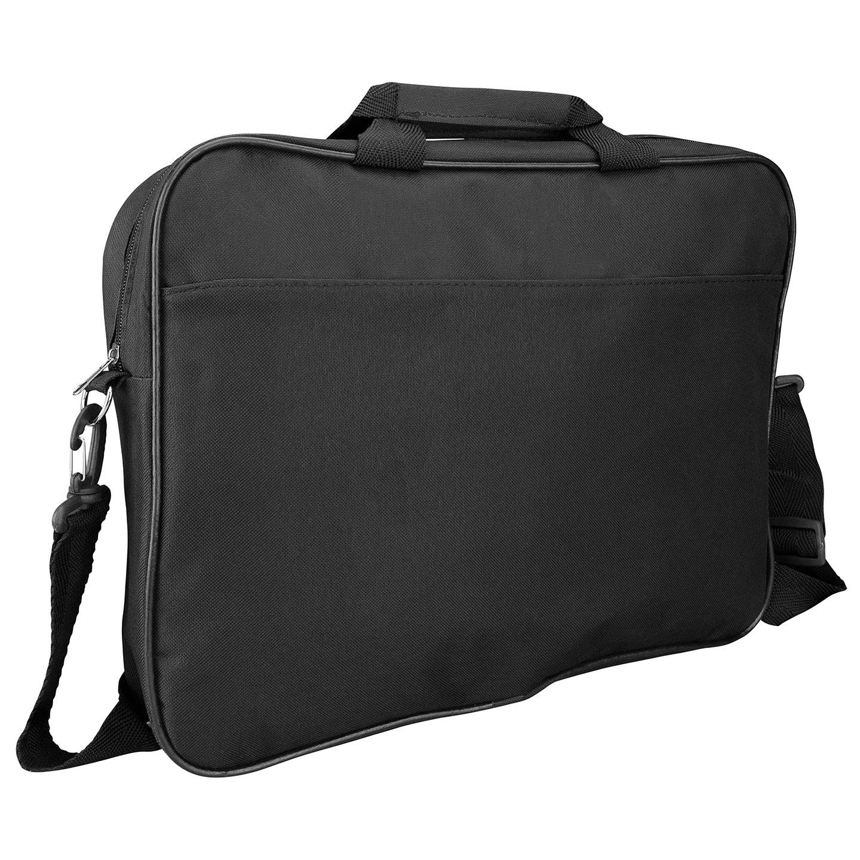 15.6 Siyah Notebook Çantası Bilgisayar