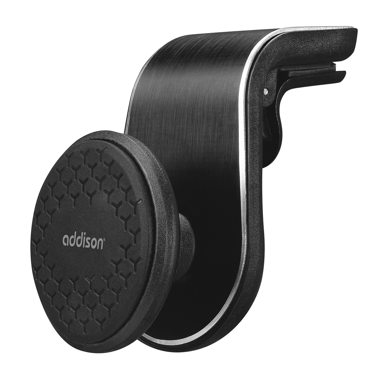 Addison ADS-128 Mıknatıs 360 Derece Mini Araç Telefon Tutucu