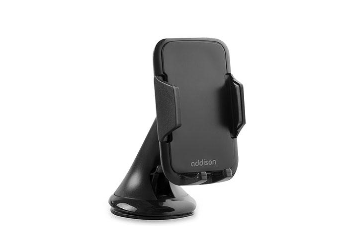 Addison ADS-51 Universal Ayarlanabilir Araç Telefon Tutucu