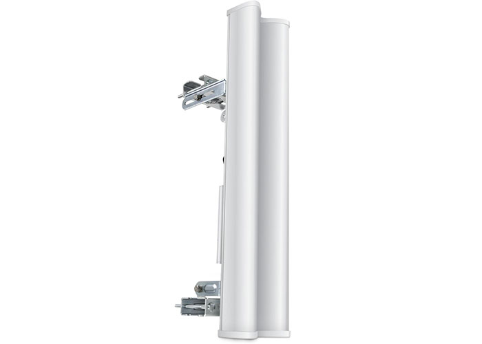 Ubiquiti UBNT AIRMAX 2G15-120 2.3 - 2.7 GHz 16dBi Sektör Anten