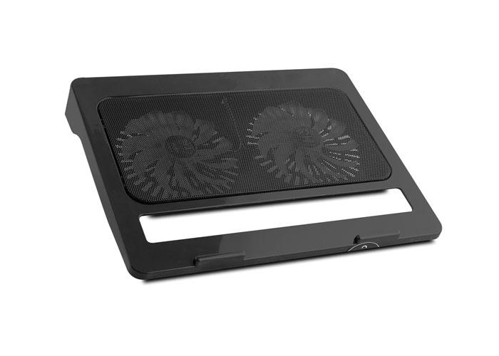 Addison ANC-105A Notebook Soğutucu Stand