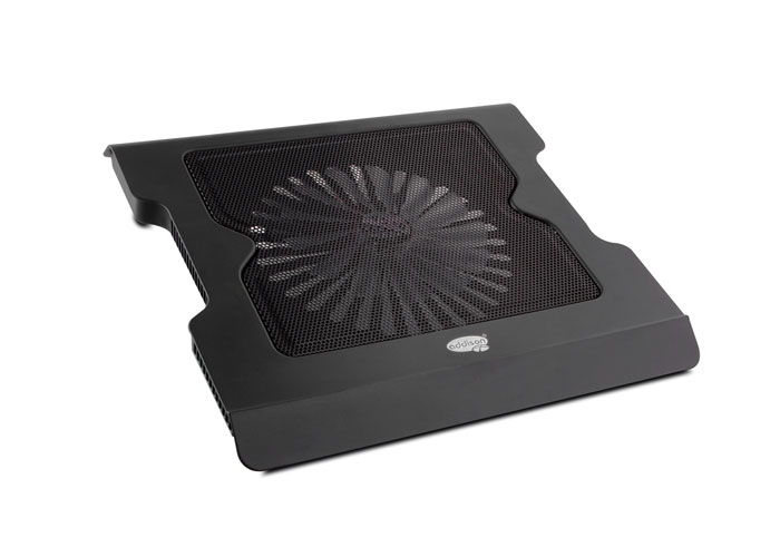 Addison ANC-40D Notebook Soğutucu Stand