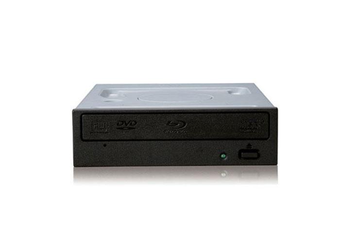 Pioneer BDR-209EBK 16x Blu-Ray 128GB Multilayer Optik Yazıcı