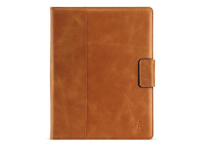 Belkin BLK-F7N009cwC01 iPad Mini Özel Seri Stand/Kapak Koruyucu