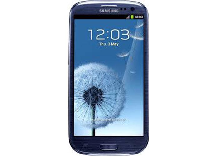 Belkin BLK-F8M297cw2 Samsung Galaxy Note 2li Ekran Koruyucu
