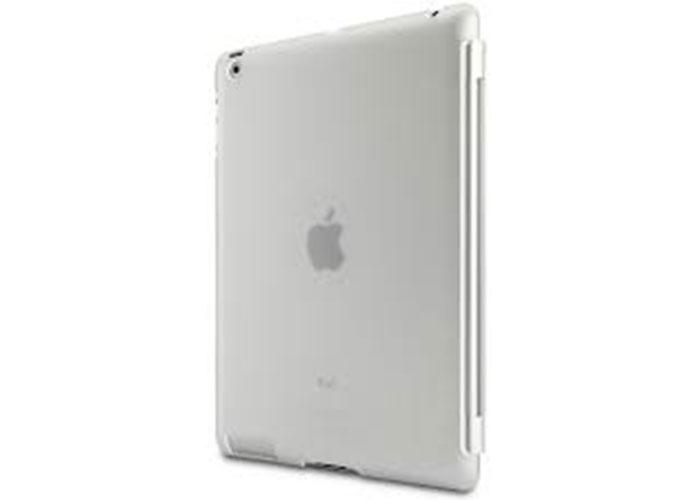 Belkin BLK-F8N616EB2 Şeffaf iPad2 Ekran Koruyucu Film Tablet Pc Kılıfı