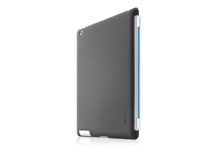 Belkin BLK-F8N631EBC01 iPad-2 Tablet Pc Kılıfı