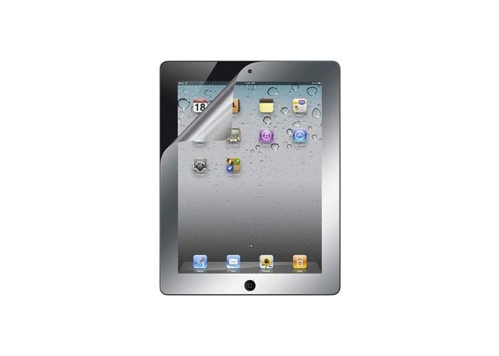 Belkin BLK-F8N663CW iPad2 Ayna Görünümlü Ekran Koruyucu