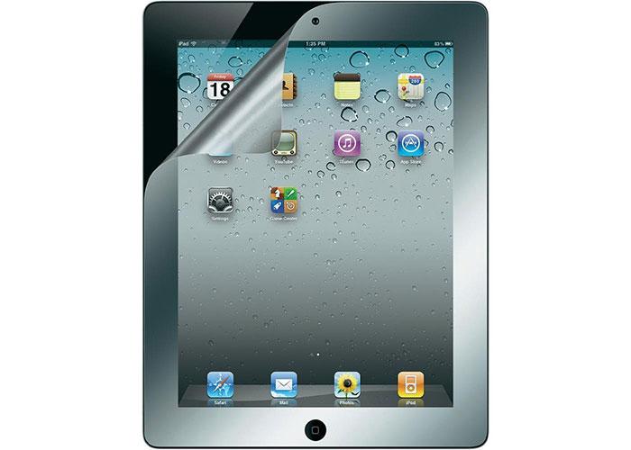 Belkin BLK-F8N799cw iPad3 Ekran Koruyucu