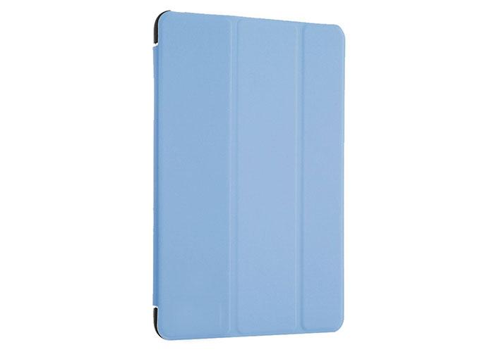 Belkin BLK-F8N809CW MacBook Pro 13, MAT Ekran Koruyucu