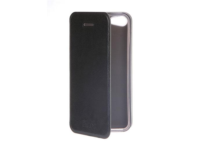 Belkin BLK-F8W099cw iPhone 4 Tam Hasar Ekran Koruyucu