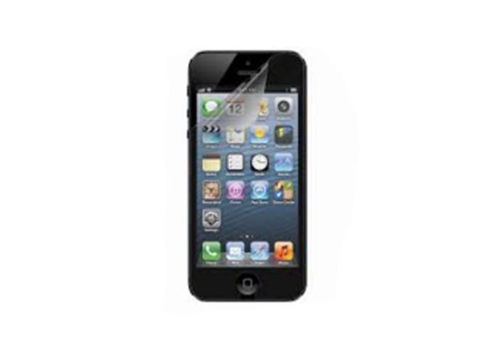 Belkin BLK-F8W182cw Retına iPhone 5 Retina Ekran Koruyucu